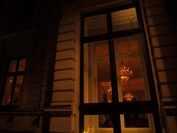 chandelirion
